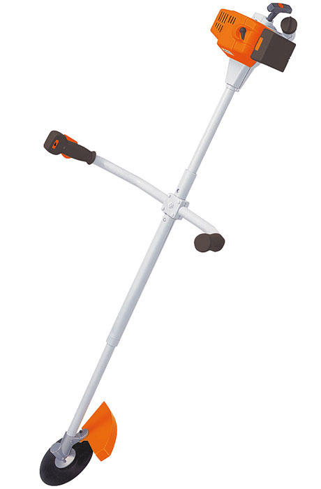 STIHL Toy Brushcutter