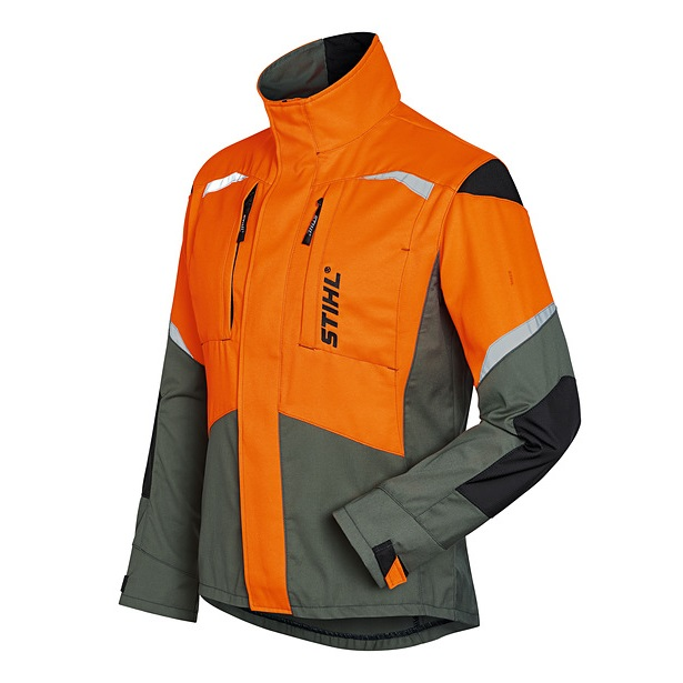 STIHL Function Ergo Jacket