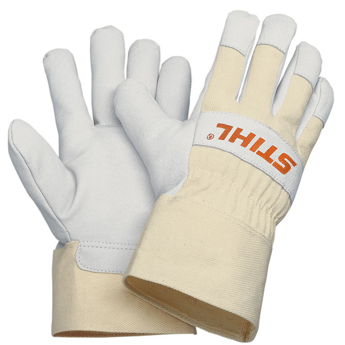 STIHL Function Universal Gloves