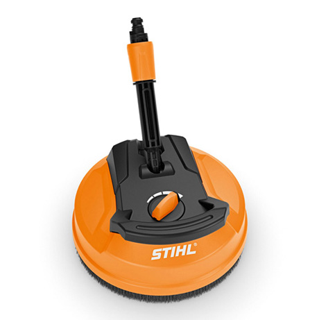 STIHL RA 90 Surface Cleaner