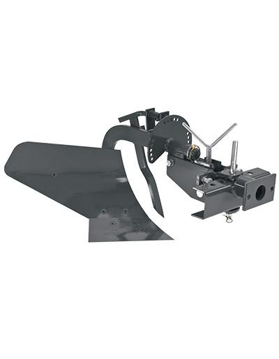 BCS Single Furrow Plough Attachment