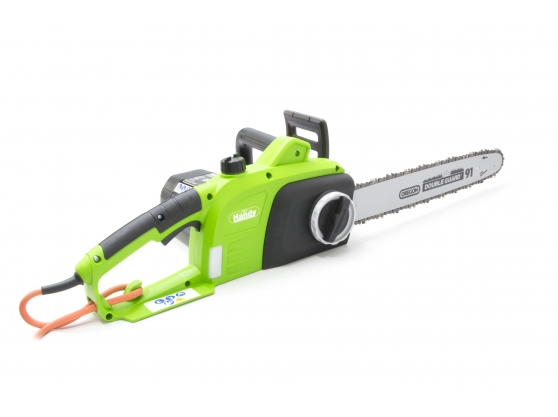 HANDY THECS40 Electric Chainsaw