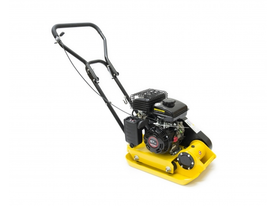 HANDY THLC29140 Petrol Compactor-Plate (30 cm)