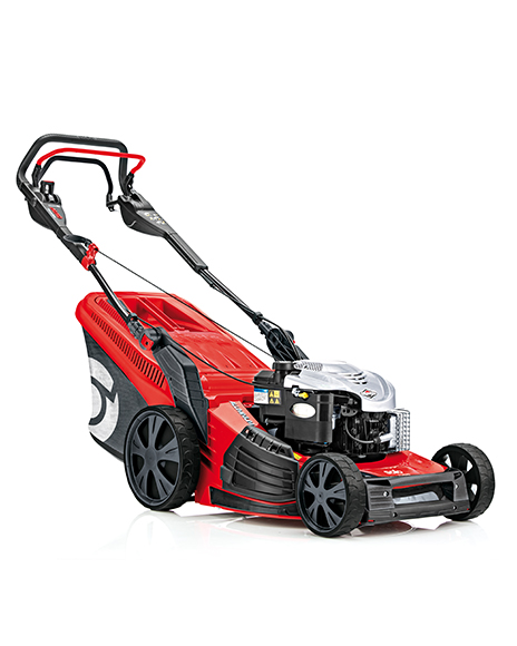 AL-KO 4855 SP ALU Lawn Mower