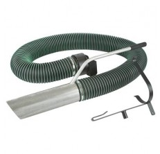 BILLY GOAT 891125 On Board Hose Kit