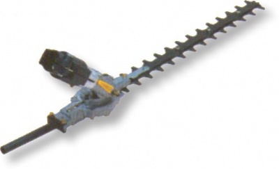 ECHO HCAA-2402A Hedgetrimmer Attachment