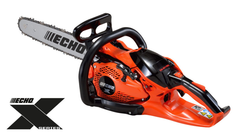 Echo CS-2511WESC Chainsaw