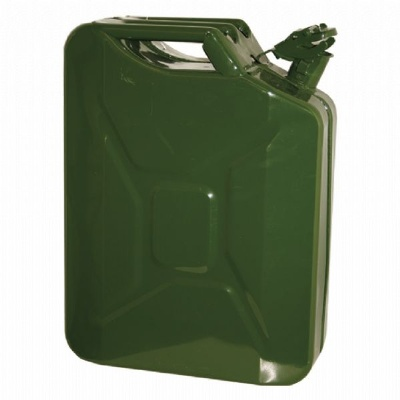 20 Litre Jerry Can