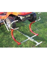 GP EGVT01 Tractor Front Lift