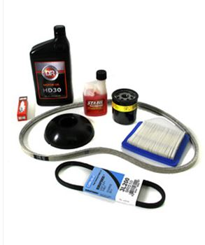 DR Maintenance Kit (8.25 Power Drive)
