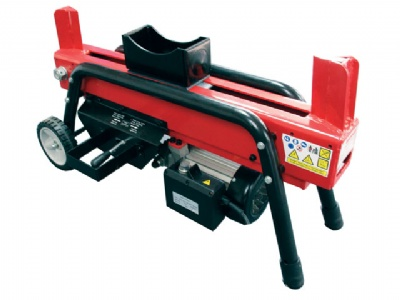 LAWNFLITE LS2000DUO Log Splitter