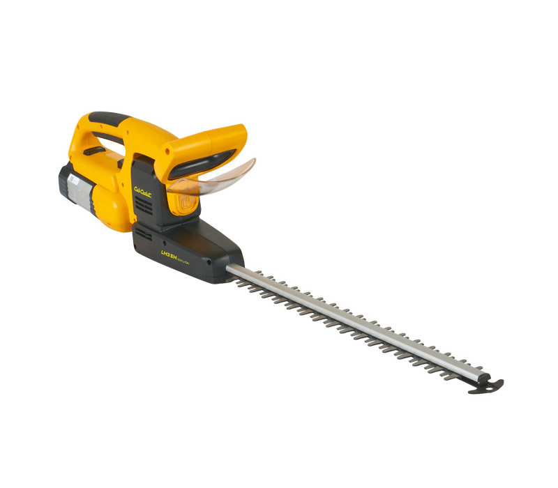 CUB CADET LH3 EH Cordless Hedge Trimmer