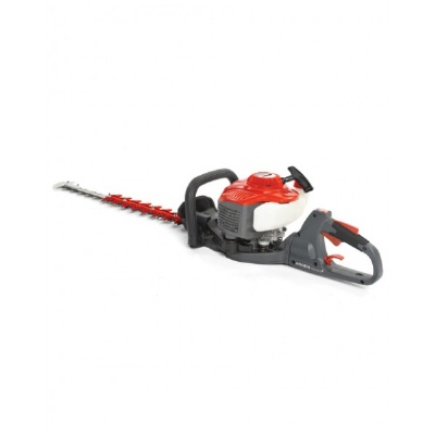 MITOX 650DX PREMIUM PLUS Hedge Trimmer