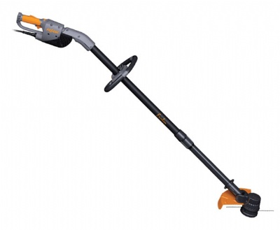 PELLENC EXCELION 1200 Brushcutter (Shell Only)