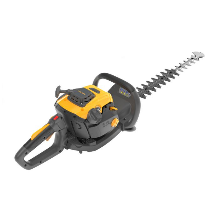 STIGA SHT 670 Hedge Trimmer