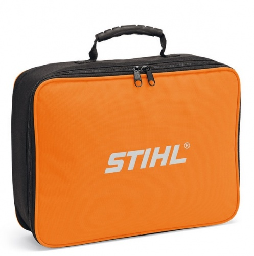 STIHL Carry Bag for Cordless Batteries & Charger