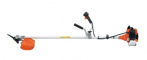 TANAKA TBC4200DX Strimmer and Brushcutter