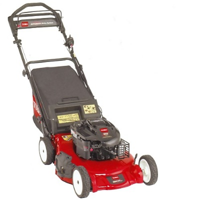 Toro 20792 Lawnmower
