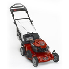Toro 20797 Lawnmower