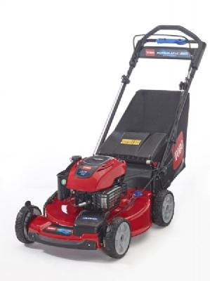 Toro 20960 Lawnmower