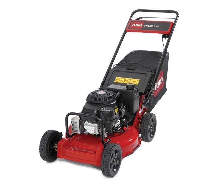 Toro 22293 Lawnmower