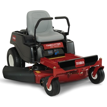 Toro ZS4200S 74655 Zero Turn Ride On Mower