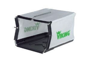VIKING AFK050 Scarifier Bagger Kit for the LB540