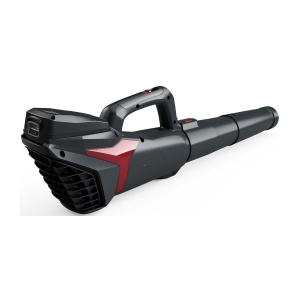 MOUNTFIELD MAB 20 Li Battery Blower Vac (Kit)
