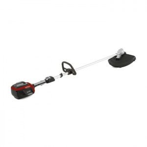 MOUNTFIELD MBC 50 Li Cordless Brushcutter (Shell Only)