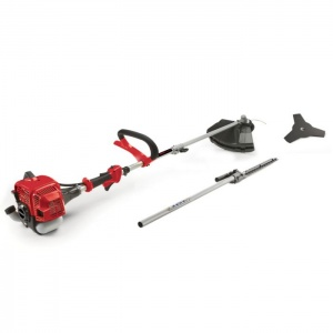 MOUNTFIELD MM203 3 in 1 Multi-Tool
