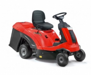 MOUNTFIELD 1328H 28 Inch Lawn Tractor