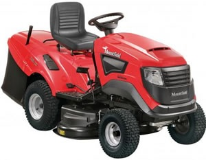 MOUNTFIELD 2040H 40 Inch Lawn Tractor
