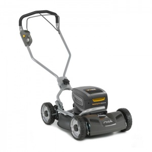 STIGA MULTICLIP PRO 950 SX AE Cordless Lawn Mower (Shell Only)