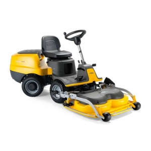 STIGA PARK 220 Ride-On Mower