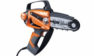 PELLENC M12 SELION MANUAL Chainsaw  (Shell Only)