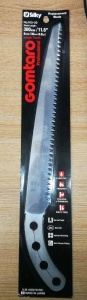 SILKY Gomtaro Replacement Blade  (300mm)