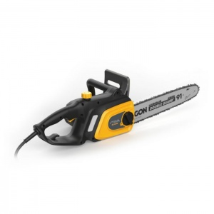 STIGA SE 1835 Electric Chainsaw (14 Inch)
