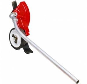SHINDAIWA SBA-LE24 Lawn Edger Attachment
