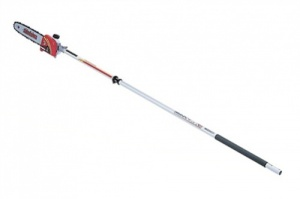 SHINDAIWA SBA-P24 Pole Pruner Chainsaw Attachment