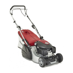 MOUNTFIELD SP425R Petrol Lawn Mower