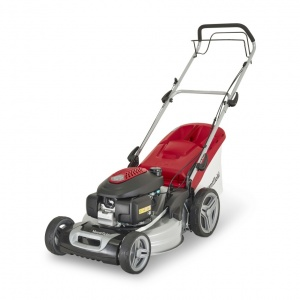 MOUNTFIELD SP535HW Petrol Lawn Mower