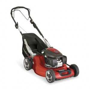 MOUNTFIELD SP555V Lawn Mower