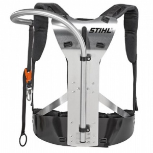 STIHL RTS Super Harness