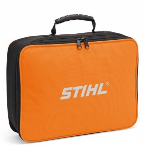 STIHL Battery and Charger Carry Bag