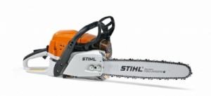 STIHL MS 362 C-M Petrol Chainsaw