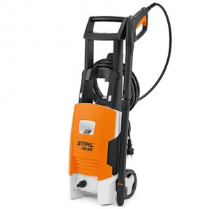 STIHL RE 88 Pressure Washer