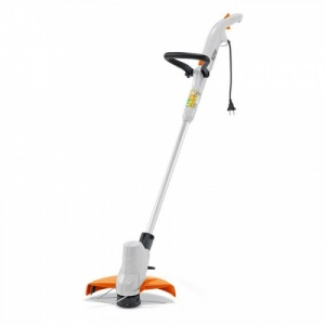 STIHL FSE 52 Electric Strimmer