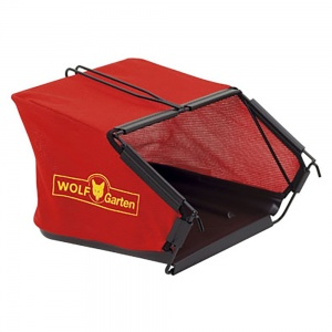 WOLF GARTEN TK30 30ltr Scarifier Collector Bag