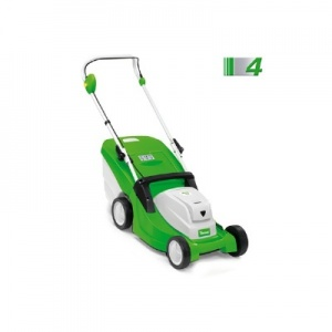 VIKING MA443 Battery Lawn Mower