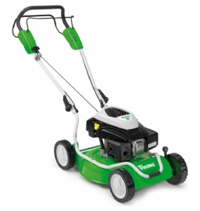 VIKING MB2RT Petrol Lawn Mower